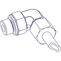 01 tubes & fittings