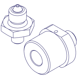 03 adapters