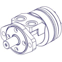 08 motors