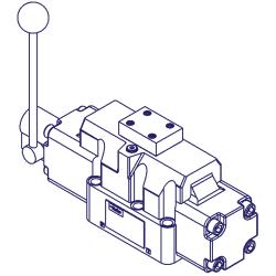 11 control valves