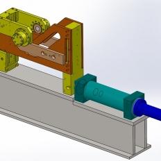 Tube Cutting Equipment